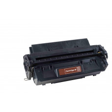 Toner-Modul komp. zu Cartridge M